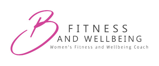 Women's Fitness and Wellbeing Coach