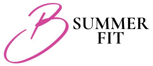 B-Summer-fit_h