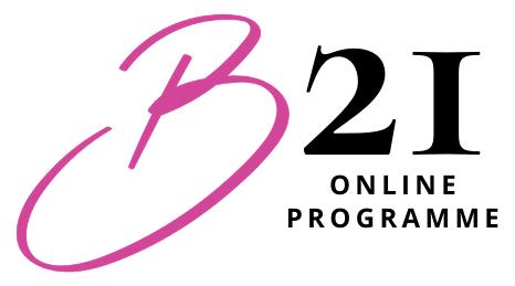 B21_logo
