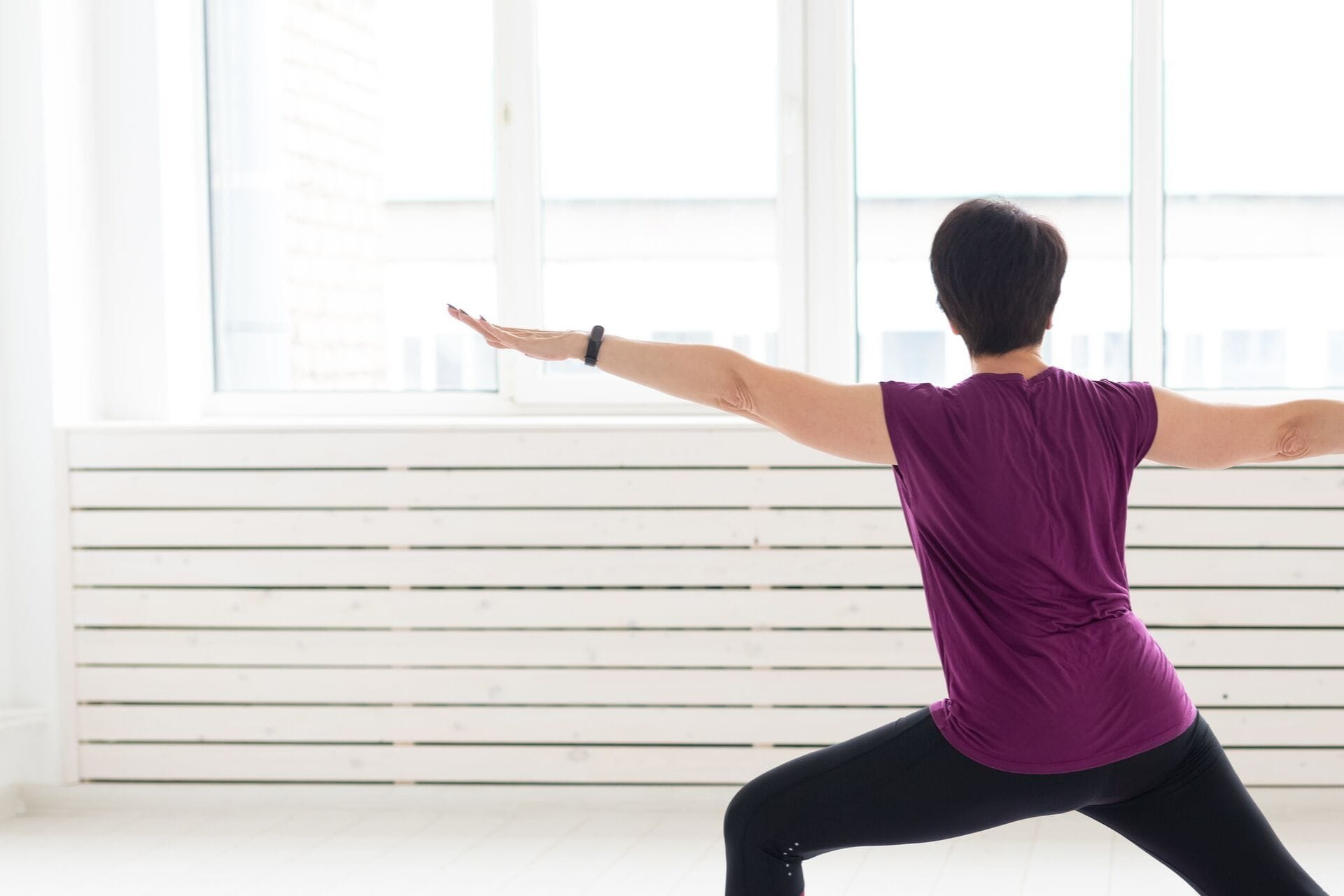 bfitnessandwellbeing-get-moving