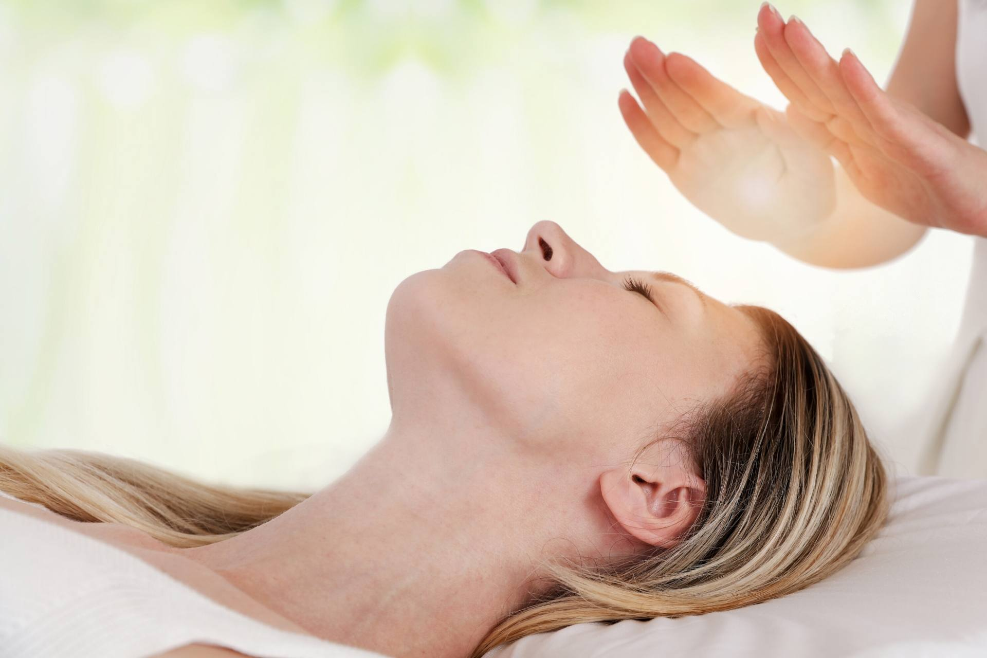 bfitnessandwellbeing-reiki-for-calm