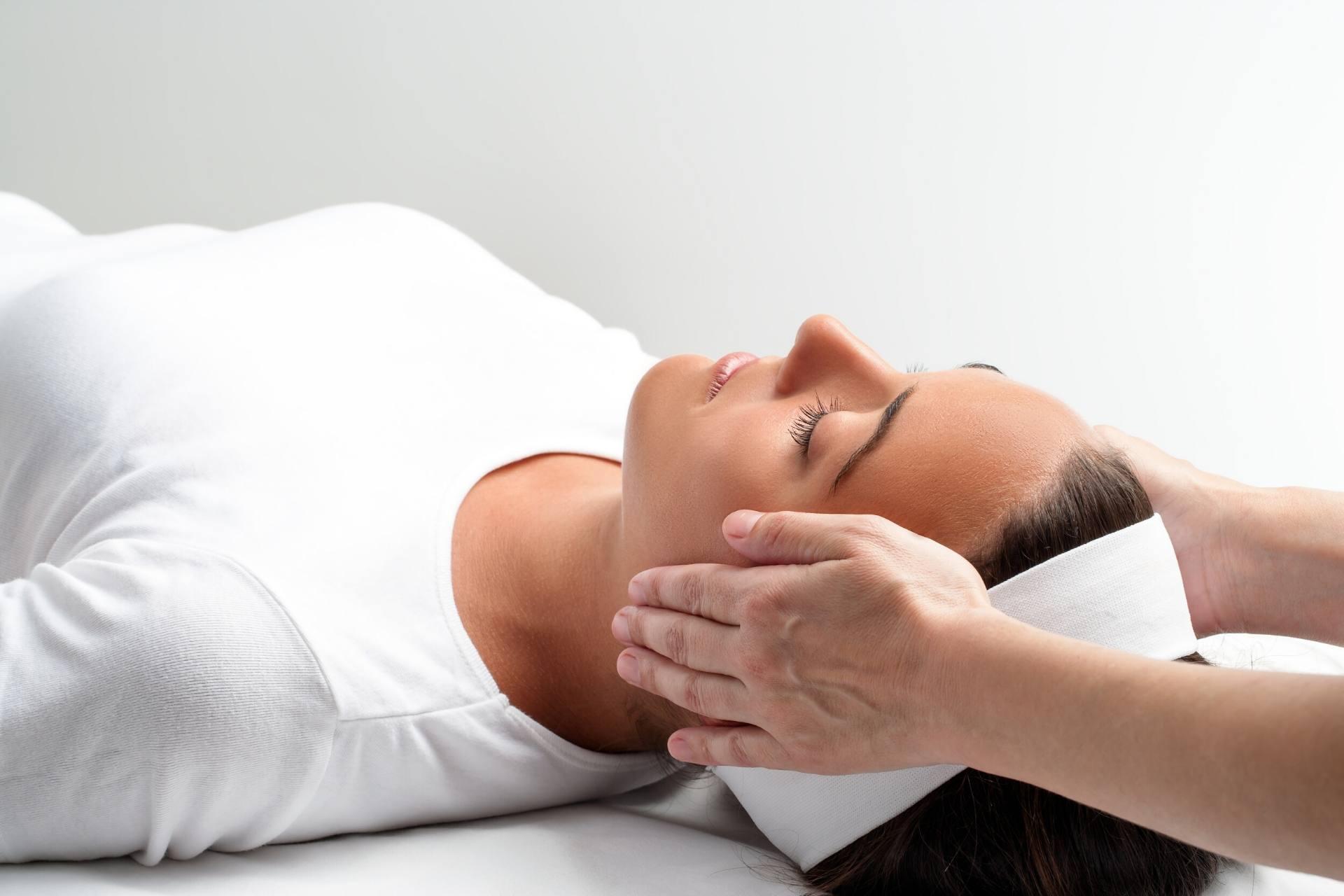 bfitnessandwellbeing-reiki-for-healing