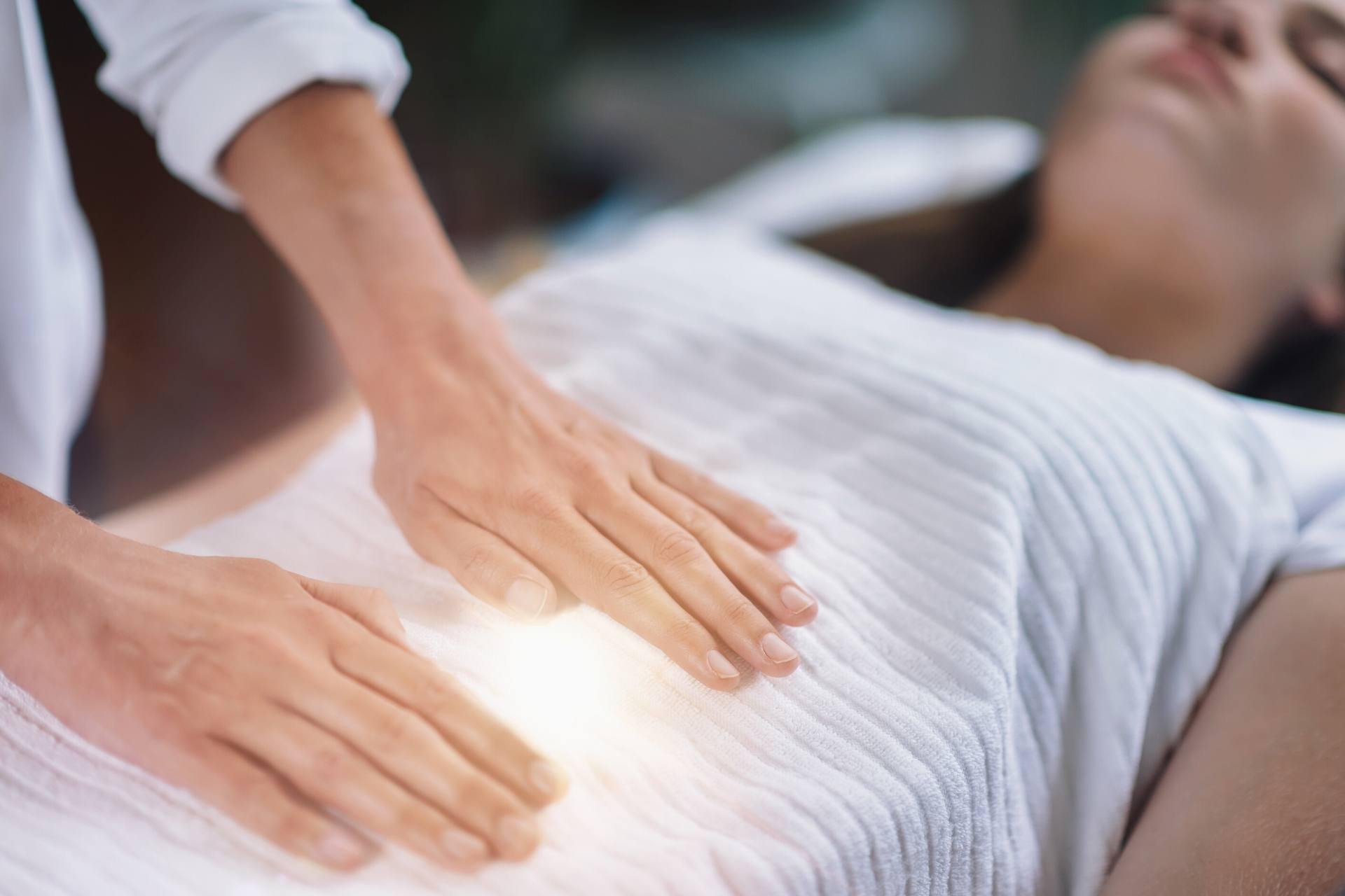bfitnessandwellbeing-reiki-for-pain