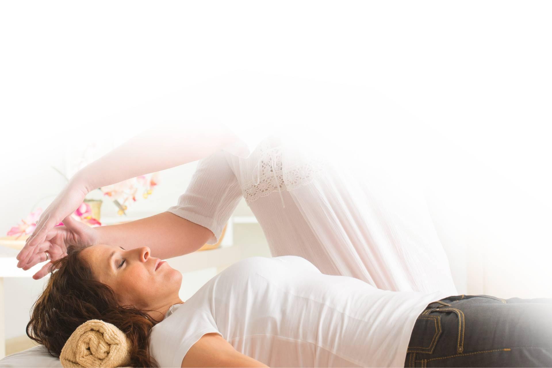 bfitnessandwellbeing-reiki-for-women