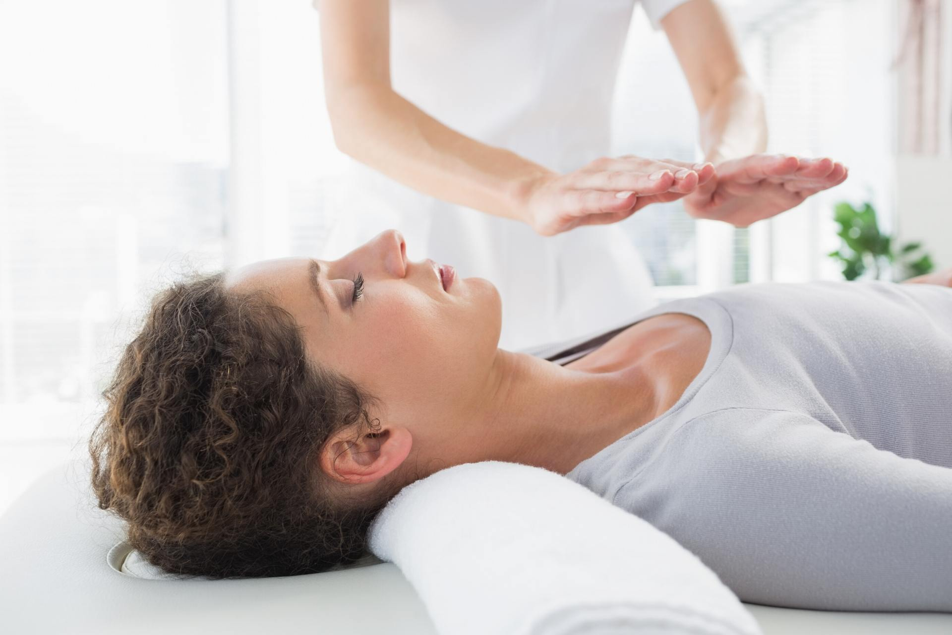 bfitnessandwellbeing-reiki-sessions-in-york-area