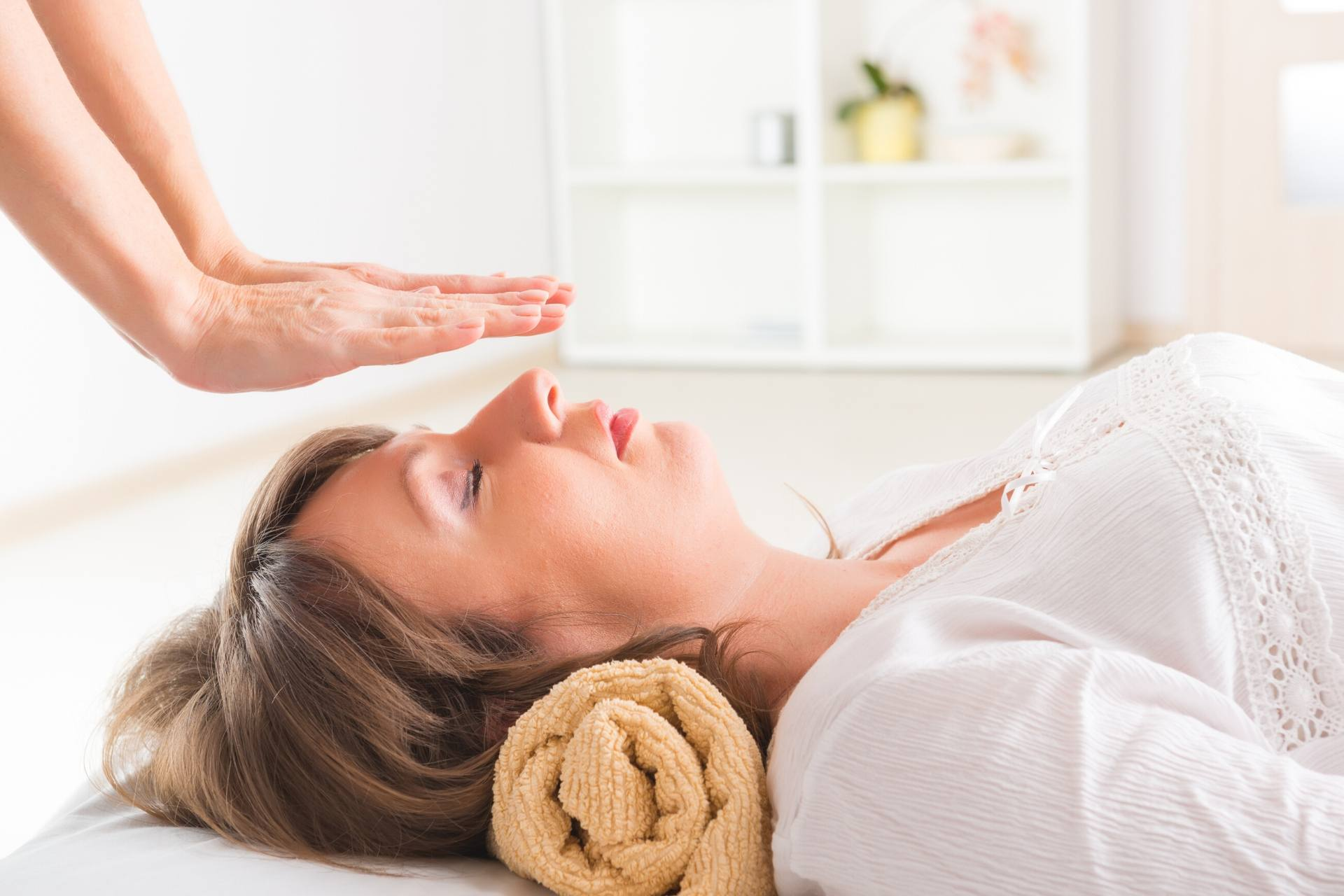 reiki-for-health-and-wellbeing-bfitnessandwellbeing