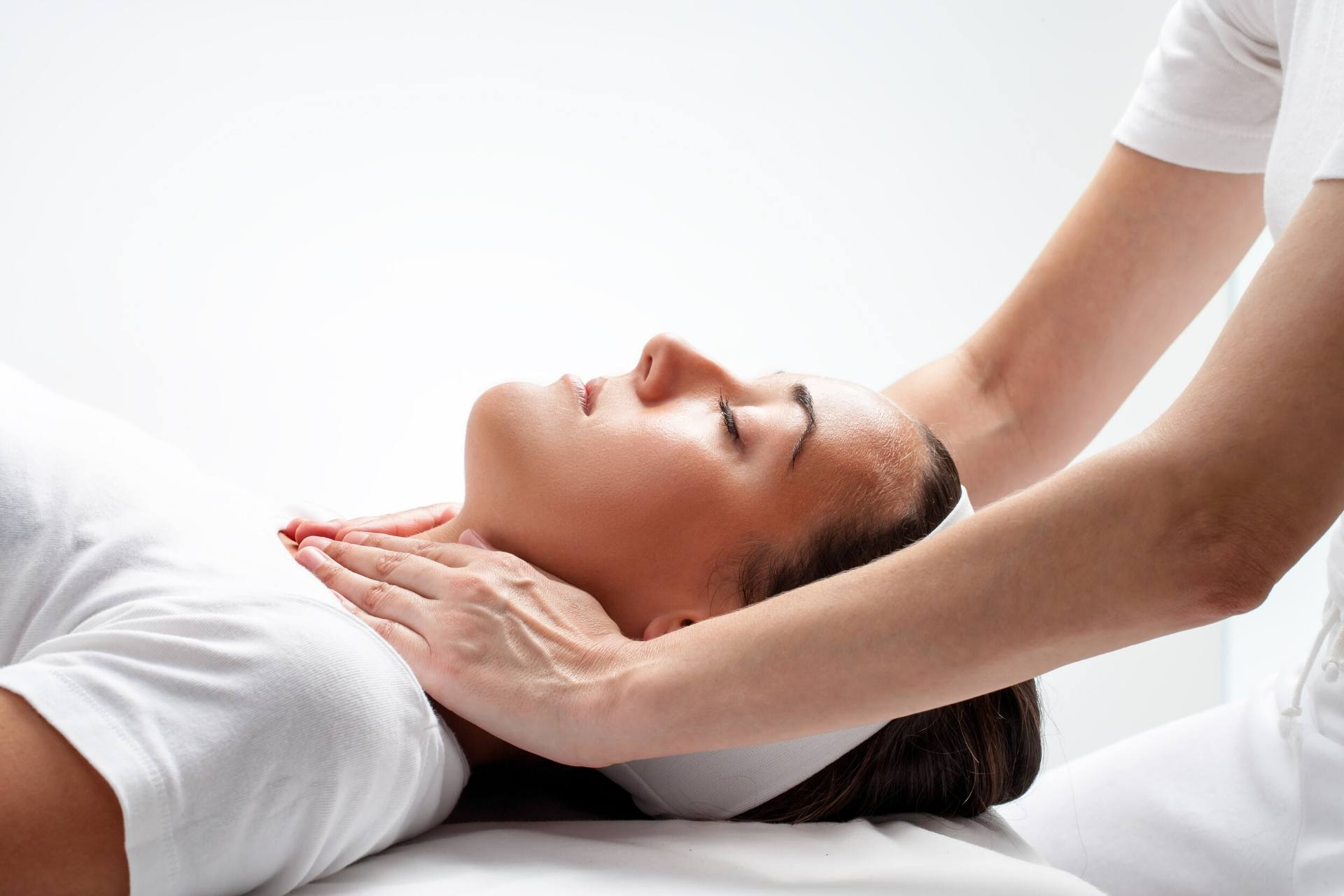 reiki-for-relaxation-bfitnessandwellbeing