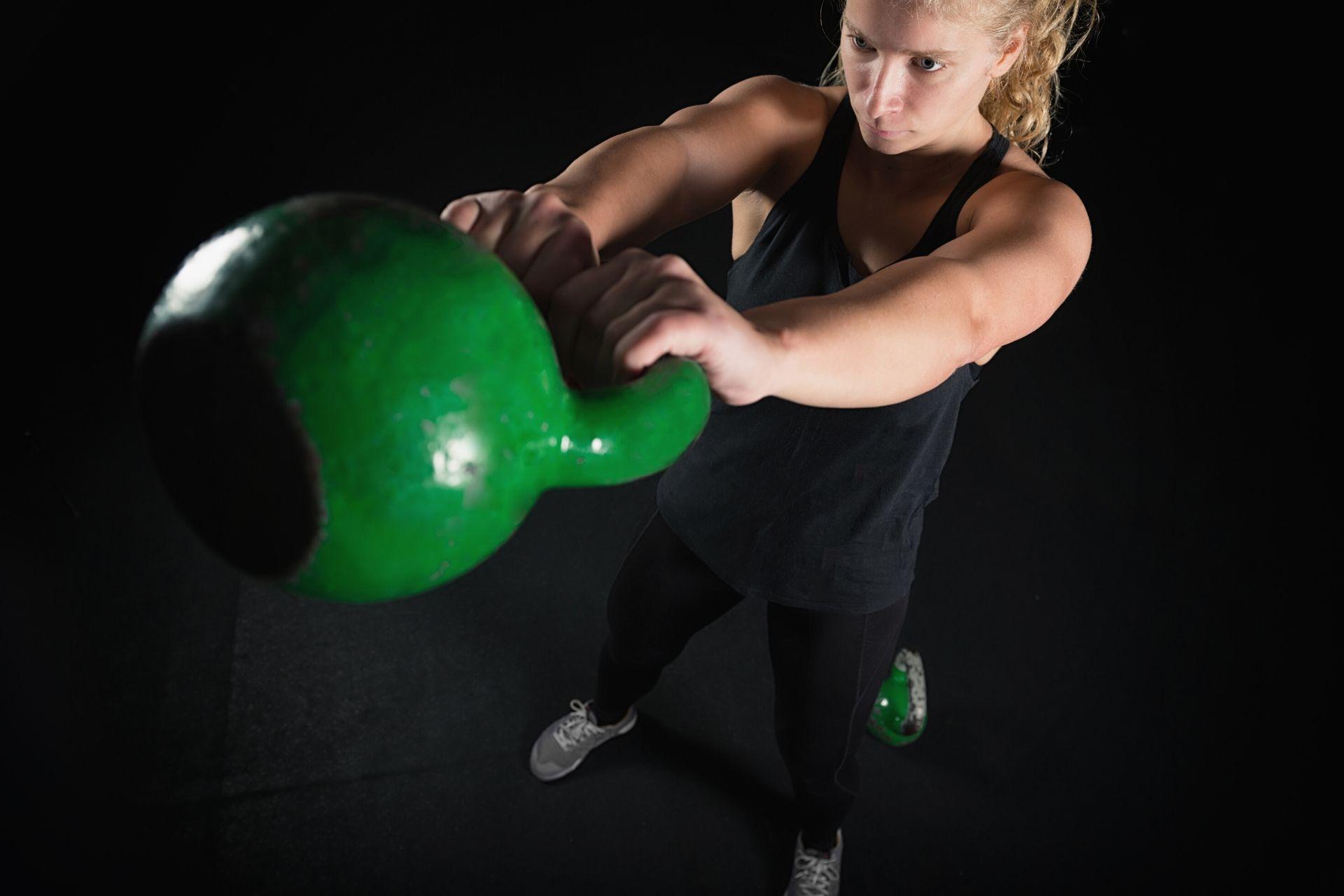 bfitnessandwellbeing-hcr-heavy-training