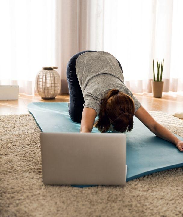 bfitnessandwellbeing-online-training